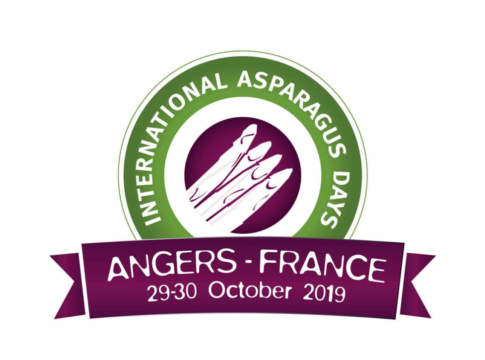 international asparaguys days 2019