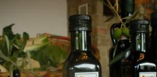 qualità olio