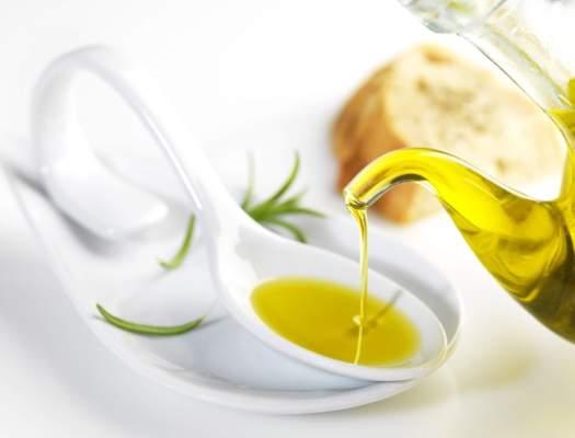 Oli Vegetali Raccomandati Nella Dieta Americana Olivo E Olio