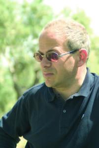 Filippo De Santis
