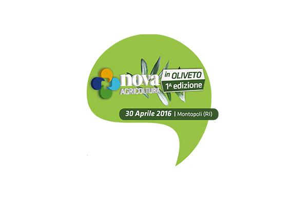nova agricoltura in oliveto prima edizione