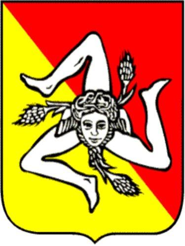 igp sicilia