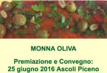 olive mensa