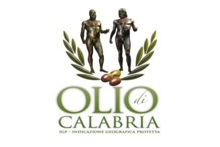 L'olio di Calabria sarà presto Igp
