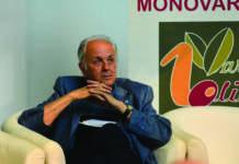 Antonio Ricci