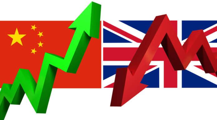 mercato estero