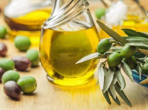 unaprol export in svezia di olio d'oliva