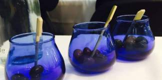 concorso monna oliva