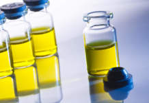 acido linolenico olio analisi sensoriale e normativa