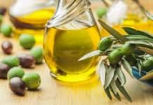 normativa su analisi chimico-sensoriali olio