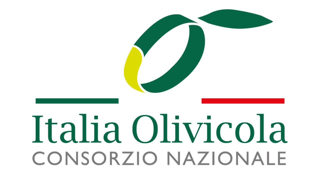 Risultati immagini per italia olivicola logo