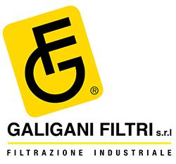 sistemi di filtrazione di galigani