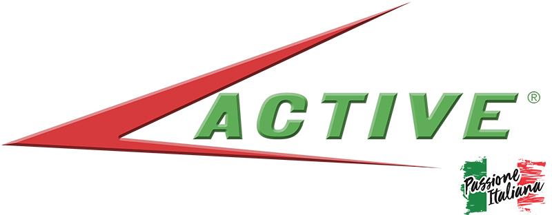 scuotitori active