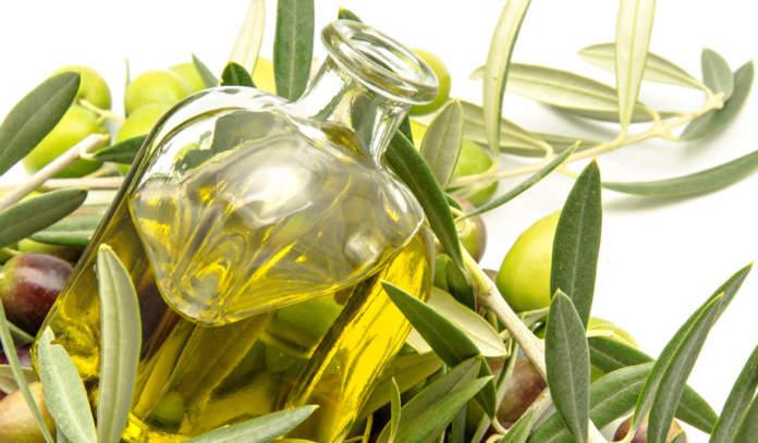 prezzi olio italiano