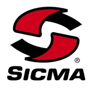 La fresatrice fissa Sicma RG Bio.