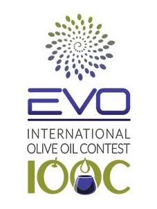 concorso evo iooc 2019