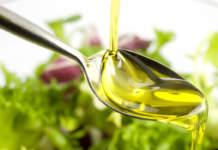 nutrigenomica e olio di oliva