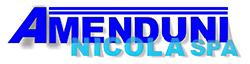 Amenduni logo