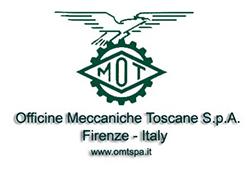 OMT Officine Meccaniche Toscane