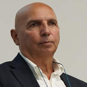 Demetrio De Magistris