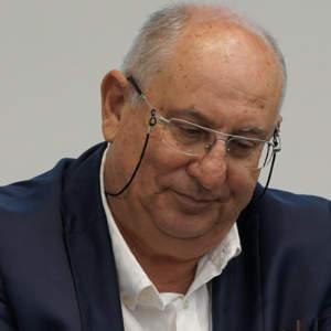 Giuseppe Savoia