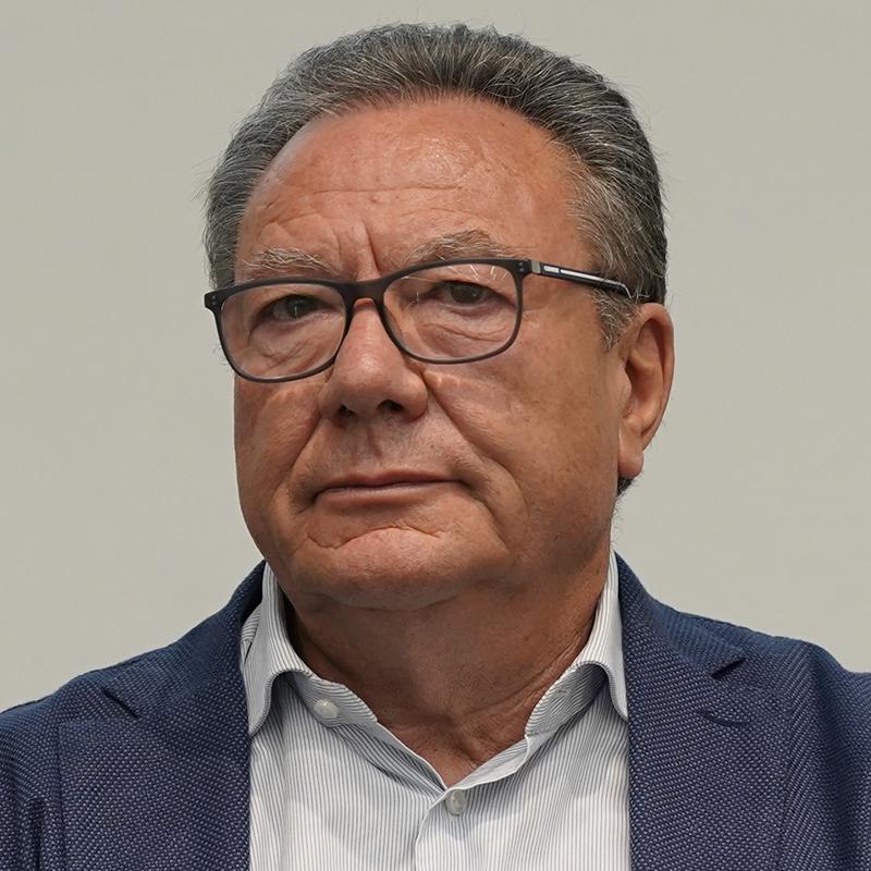 Piero Leone