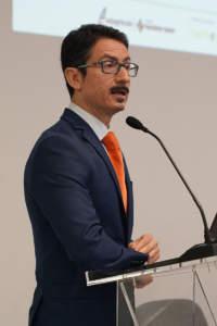Salvatore Camposeo