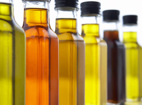frantoio italia olio di oliva