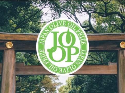 concorso Joop 2020 a Tokio