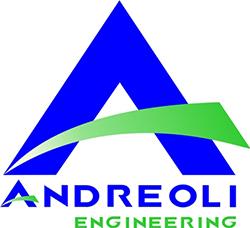 Andreoli Engineering logo