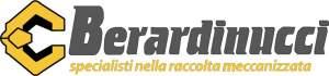 Berardinucci logo