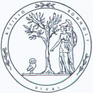 Vivai Sonnoli logo