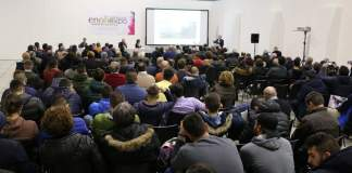 EnoliExpo 2020 a Bari