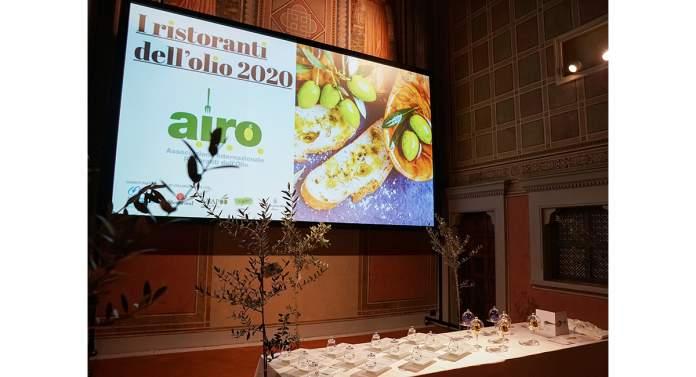 airo 2020