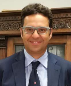Michele Martucci