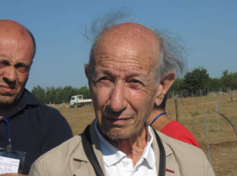 Giuseppe Fontanazza