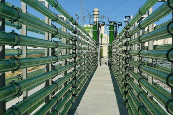 biostimolante agrialgae