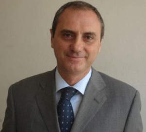 Leo Piccinno