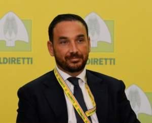 David Granieri Unaprol
