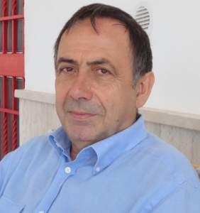 Donato Boscia