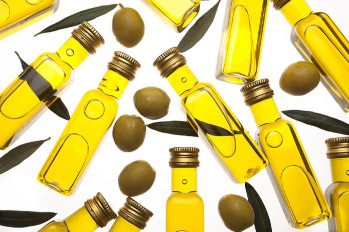 Olio di Nardo usi e benefici. – Badallalla