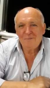 Riccardo Guglielmi Fioq