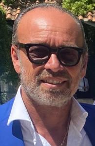 Romano Magrini