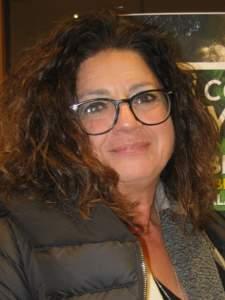 Carmela Riccardi