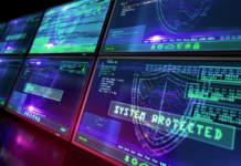 sicurezza digitale