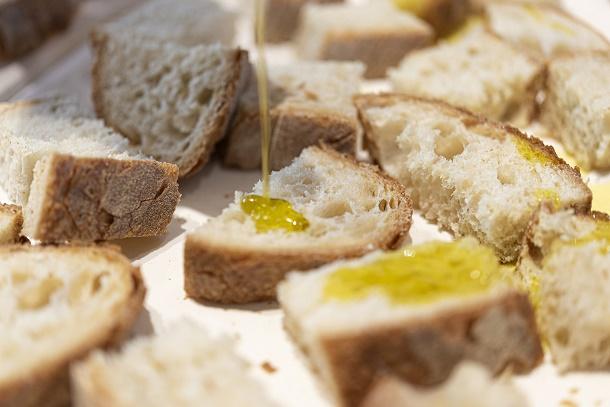 Assitol olio oliva