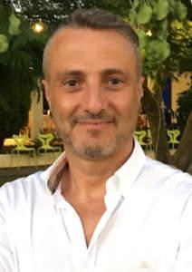 Mario Terrasi