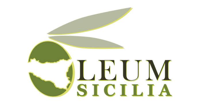 marchio oleum sicilia