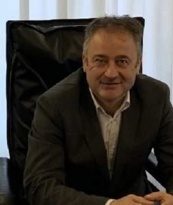 Presidente Pini