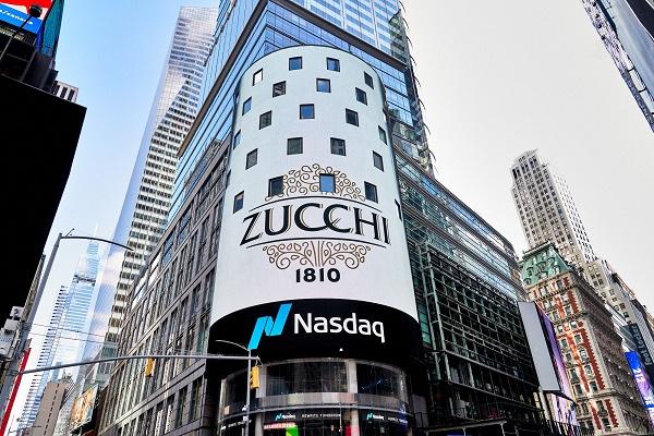 oleificio zucchi in america